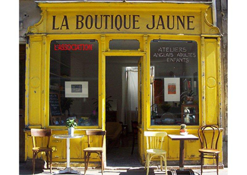 boutique_jaune
